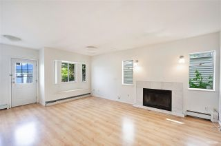 Photo 3: 2821 WALL STREET in Vancouver: Hastings Sunrise House for sale (Vancouver East)  : MLS®# R2579595