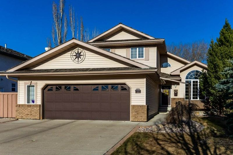 FEATURED LISTING: 39 Estate Crescent St. Albert