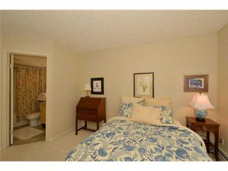 Photo 10: 110 5115 RICHARD Road SW in CALGARY: Lincoln Park Condo for sale (Calgary)  : MLS®# C3621038