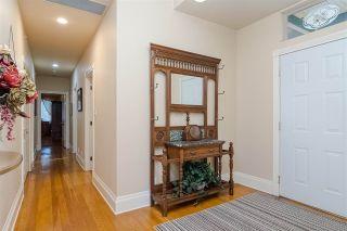 "Photo 32: 201 23343 MAVIS Avenue in Langley: Fort Langley Townhouse for sale in ""Mavis Court"" : MLS®# R2546821"