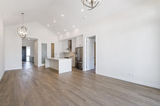Photo 20: 12562 Crestmont Boulevard SW in Calgary: Crestmont Row/Townhouse for sale : MLS®# A1117892