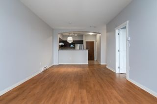"""Photo 6: 6406 5117 GARDEN CITY Road in Richmond: Brighouse Condo for sale in """"LIONS PARK"""" : MLS®# R2620824"""