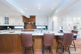 Photo 14: 44 Strathlorne Crescent SW in Calgary: Strathcona Park Detached for sale : MLS®# A1145486