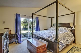 Photo 17: PINE VALLEY House for sale : 3 bedrooms : 7744 Paseo Al Monte
