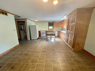 Photo 18: 664 Lake Dalrymple Road in Kawartha Lakes: Rural Carden House (Bungalow) for sale : MLS®# X5274471