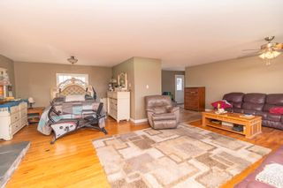 Photo 11: 14 School Road in Ketch Harbour: 9-Harrietsfield, Sambr And Halibut Bay Residential for sale (Halifax-Dartmouth)  : MLS®# 202114484