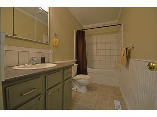 Photo 13: 3583 WILLOWDALE DR in Prince George: Birchwood House for sale (PG City North (Zone 73))  : MLS®# N228621