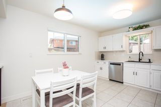 Photo 10: 5 CAMPION Court in Port Moody: Mountain Meadows House for sale : MLS®# R2615700