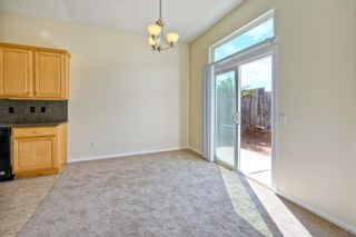 Photo 23: SAN DIEGO House for sale : 4 bedrooms : 824 18Th St