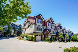 """Photo 3: 25 6299 144 Street in Surrey: Sullivan Station Townhouse for sale in """"ALTURA"""" : MLS®# R2583442"""
