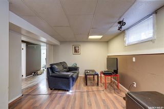 Photo 24: 308 111th Street in Saskatoon: Sutherland Residential for sale : MLS®# SK861305