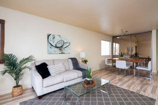 Photo 4: CLAIREMONT Condo for sale : 1 bedrooms : 4060 Huerfano Ave #240 in San Diego