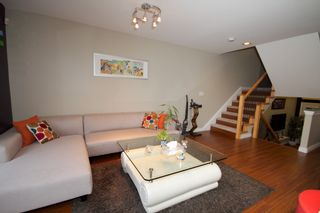 Photo 12: 5 1651 Parkway Boulevard in Coquitlam: Westwood Plateau Townhouse for sale : MLS®# R2028946