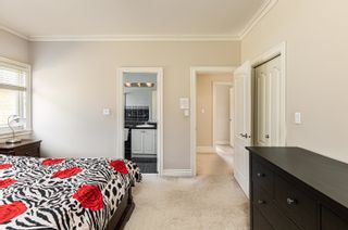 Photo 35: 8500 PIGOTT Road in Richmond: Saunders House for sale : MLS®# R2620624