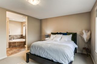 Photo 23: 341 Griesbach School Road in Edmonton: Zone 27 House for sale : MLS®# E4241349