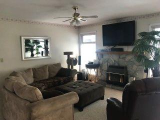 "Photo 9: 21902 126 Avenue in Maple Ridge: West Central House for sale in ""DAVISON SUBDIVISON"" : MLS®# R2279774"