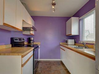 Photo 7: 19 5761 WHARF Avenue in Sechelt: Sechelt District Townhouse for sale (Sunshine Coast)  : MLS®# R2428590
