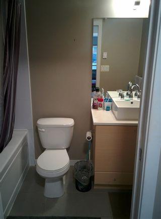 Photo 12: 3002 13618 100 Avenue in Surrey: Whalley Condo for sale (North Surrey)  : MLS®# R2186966