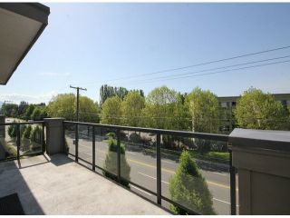 "Photo 17: 406 2943 NELSON Place in Abbotsford: Central Abbotsford Condo for sale in ""EDGEBROOK"" : MLS®# R2108468"