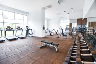 Photo 30: 5602 1955 ALPHA WAY in Burnaby: Brentwood Park Condo for sale (Burnaby North)  : MLS®# R2619837