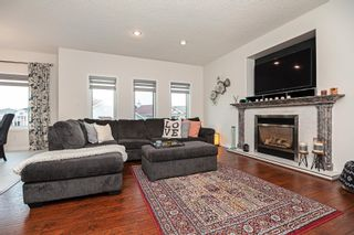 Photo 14: 6924 162 Avenue in Edmonton: Zone 28 House for sale : MLS®# E4266260