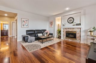Photo 13: 3080 WREN Place in Coquitlam: Westwood Plateau House for sale : MLS®# R2622093