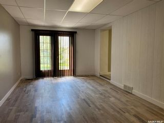 Photo 17: 3 Liszt Street in Mozart: Residential for sale : MLS®# SK856871