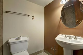 Photo 22: 304 1732 9A Street SW in Calgary: Lower Mount Royal Apartment for sale : MLS®# A1133289