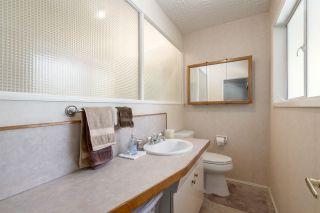 Photo 18: 2227 READ Crescent in Squamish: Garibaldi Estates House for sale : MLS®# R2570899