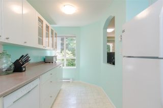 """Photo 13: 239 22020 49 Avenue in Langley: Murrayville Condo for sale in """"MURRAY GREEN"""" : MLS®# R2373423"""