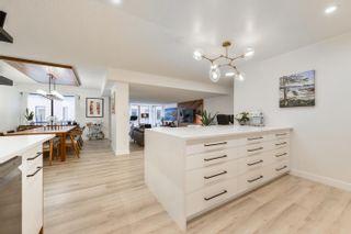 Photo 6: 206 11503 100 Avenue in Edmonton: Zone 12 Condo for sale : MLS®# E4264289