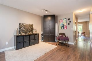 """Photo 6: 23 6568 193B Street in Surrey: Clayton Townhouse for sale in """"Belmont at Southlands"""" (Cloverdale)  : MLS®# R2483175"""