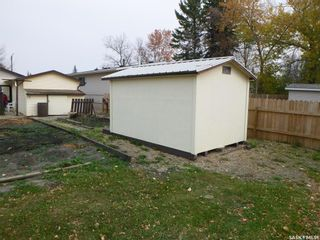 Photo 16: 1010 107th Avenue in Tisdale: Residential for sale : MLS®# SK873896