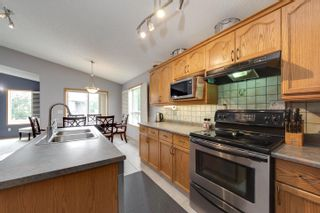 Photo 7: 13 ELBOW Place: St. Albert House for sale : MLS®# E4264102