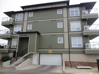 Photo 33: 116 915 Kristjanson Road in Saskatoon: Silverspring Residential for sale : MLS®# SK870612