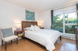 Photo 15: 203 2647 Graham St in Victoria: Vi Hillside Condo for sale : MLS®# 881492