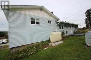 Photo 5: 12 Crockers Road in Halfway Point: House for sale : MLS®# 1236489