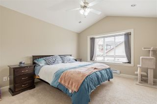 Photo 25: 2928 STATION Road in Abbotsford: Aberdeen House for sale : MLS®# R2554633