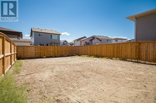 Photo 42: 1263 Pacific Circle W in Lethbridge: House for sale : MLS®# A1118679