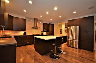 """Photo 8: 7669 LOEDEL Crescent in Prince George: Lower College House for sale in """"MALASPINA RIDGE"""" (PG City South (Zone 74))  : MLS®# R2454458"""