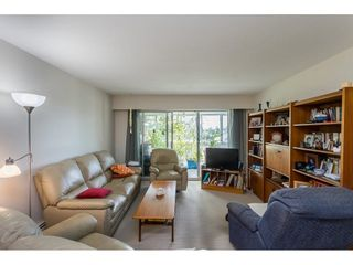 Photo 9: 308 32070 PEARDONVILLE Road in Abbotsford: Abbotsford West Condo for sale : MLS®# R2616653