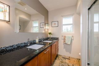 Photo 8: 357 SEAFORTH CRESCENT in Coquitlam: Central Coquitlam House  : MLS®# R2386072