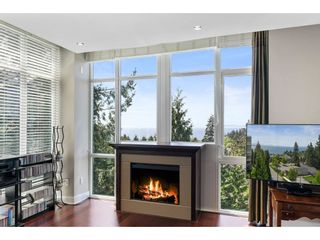 """Photo 7: 602 14824 NORTH BLUFF Road: White Rock Condo for sale in """"BELAIRE"""" (South Surrey White Rock)  : MLS®# R2579605"""