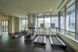 """Photo 20: 2005 1028 BARCLAY Street in Vancouver: West End VW Condo for sale in """"PATINA"""" (Vancouver West)  : MLS®# R2149030"""