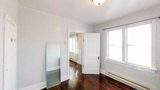 Photo 15: 23 Railway Avenue: Whitemouth Residential for sale (R18)  : MLS®# 202110406