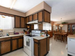 Photo 16: 5720 CANTRELL Road in Richmond: Lackner House for sale : MLS®# R2558767