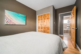 Photo 11: 7407 Fountain Road SE in Calgary: Fairview Detached for sale : MLS®# A1103326