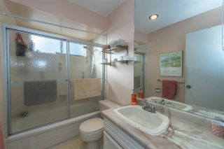 Photo 43: 3861 BLENHEIM Street in Vancouver: Dunbar House for sale (Vancouver West)  : MLS®# R2509255