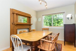 Photo 13: 63691 ROSEWOOD Avenue in Hope: Hope Silver Creek House for sale : MLS®# R2584807
