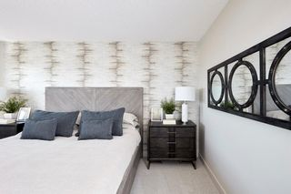 Photo 23: 329 Walgrove Terrace SE in Calgary: Walden Detached for sale : MLS®# A1045939